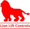 Lion Lift Controls